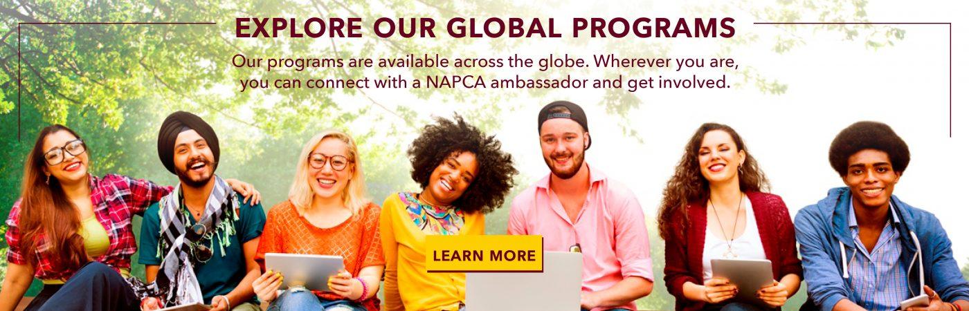 GlobalPrograms_Hero