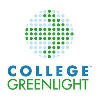 collegegreenlight