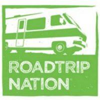 roadtripnation